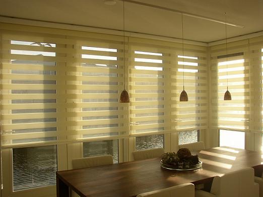 schmit zonwering rolluiken raamdecoratie. Black Bedroom Furniture Sets. Home Design Ideas
